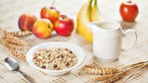 народные средства для снижения аппетита