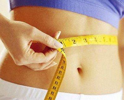 эффективная диета на 15 кг