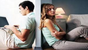 Как безболезненно расстаться с парнем