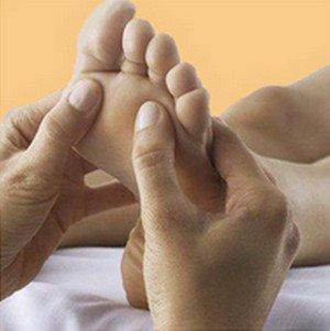 Делает масаж сваиеи падруге фото 721-901