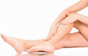 Мышечные судороги. Лечение народными способами