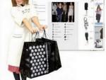 как купить одежду в интернете