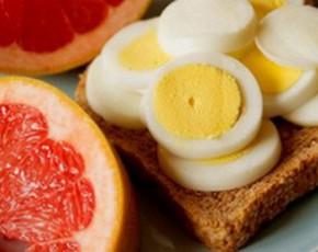 похудеть на грейпфруте возможно